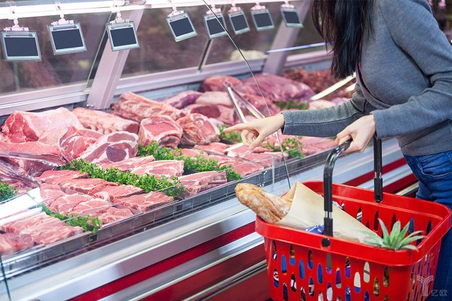 2020年山東居民消費價格指數同比上漲2.8%