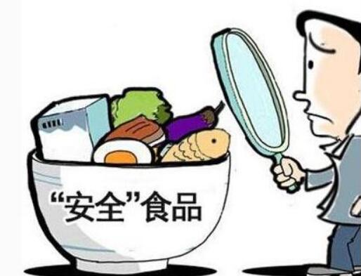 來源可查風險可控 江蘇加強進口冷鏈食品生産監管