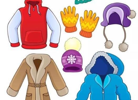 合格率87.7% 江蘇發布冬令服裝産品質量抽查情況