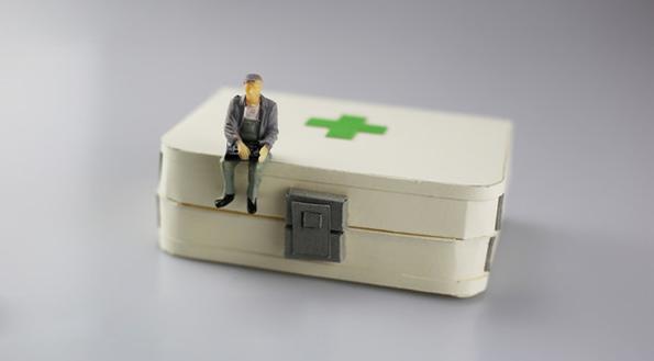 上班族如何做好新冠肺炎個人防范