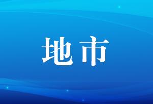 粵港澳大灣區(廣州) 網絡安全産業園授牌