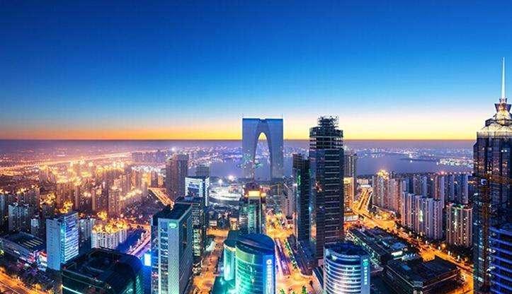 江蘇公布春節期間遊客滿意度調查結果 得分83.44分