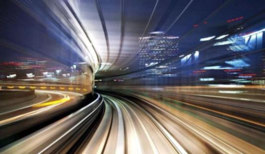 地鐵迎返程客流 地鐵北京南站日均客流同比增3倍
