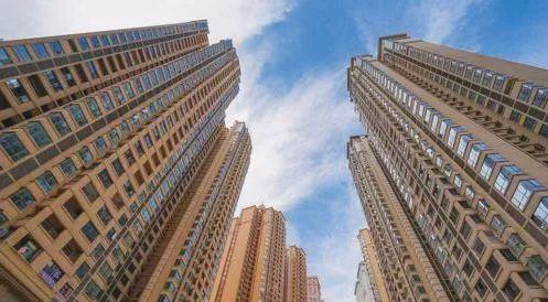 北京今年將完成不少于300公頃商品住房供地