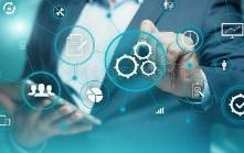 貴州10企業入選全國數據管理能力成熟度評估試點單位