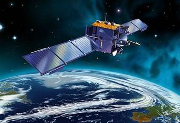 武漢衛星産業園能年産百顆衛星