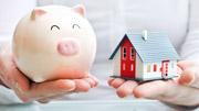 廣州多家國有銀行個人房貸又漲價