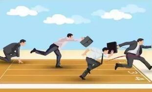 西安今春求職期平均薪酬8073元/月 3個行業平均月薪過萬元