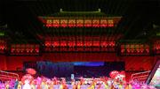 第39屆中國洛陽牡丹文化節開幕