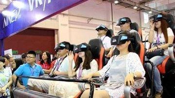 2021電博會閉幕 智能場景步入日常生活