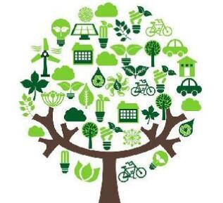 中央生態環保督察組向山西省轉辦第六批群眾舉報生態環境問題