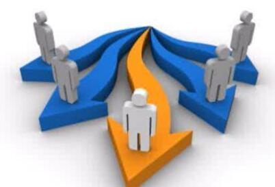 山西省公布56家對外勞務輸出合作機構名單