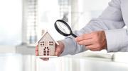 購房資格審核流程再簡化