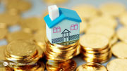 廣東住房公積金一季度實際繳存金額增25.39%