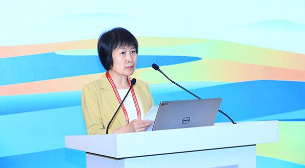 中國與中東歐國家專家共同推進腫瘤規范化診療與防控
