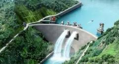 貴州省水利建設獲千萬元獎勵