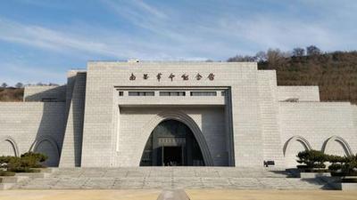 甘肅:研究部署支持革命老區振興發展工作
