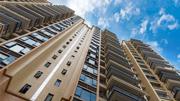 房地産金融調控推動市場理性回歸