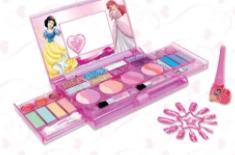 廈門市市場監管局開展兒童化粧品專項檢查