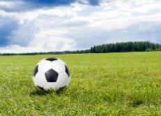 """武漢:""""奔跑吧·少年""""體育夏令營7月啟動 為上萬青少年免費培訓運動技能"""