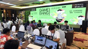 2021北京國際遊戲創新大會創作大賽開賽