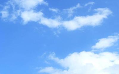 江蘇:到2025年建成氣象現代化體係