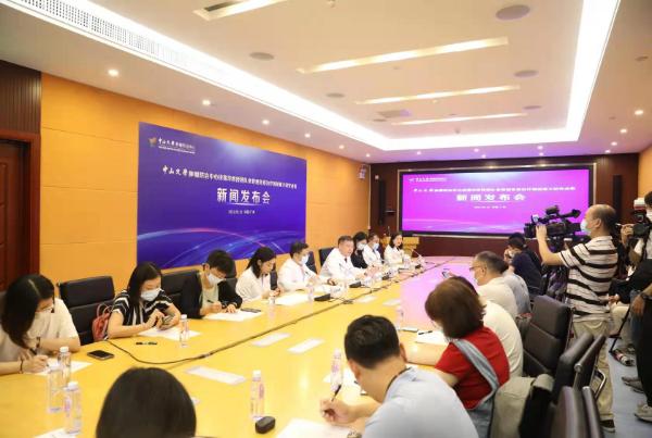 權威雜志JAMA發表徐瑞華教授領銜的中國免疫治療方案突破性成果