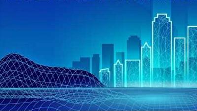 科學元素加速匯聚 西部(重慶)科學城已聚集市級以上研發機構294個