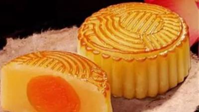 吃團圓家宴 領取消費券 重慶各地中秋活動精彩紛呈