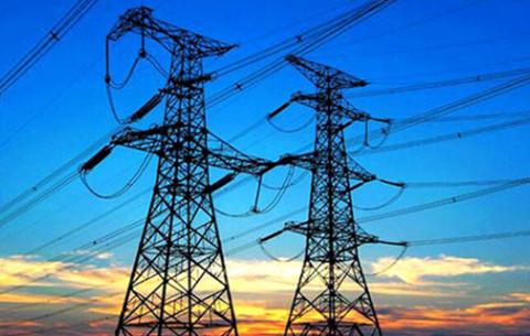 五大領域加快實施電能替代