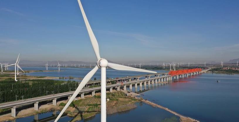 中國與歐亞經濟聯盟謀劃海關合作升級