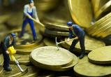 銀行理財收益持續跌至3.91% 理財子公司推進超預期