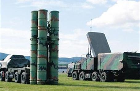 伊朗三類武器對美威脅巨大 地下洞庫藏大殺器