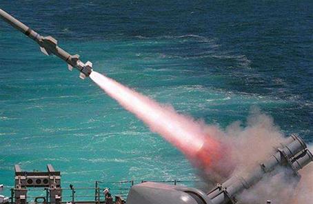 空襲伊朗美軍有多種選項 但火候尺度讓美很糾結