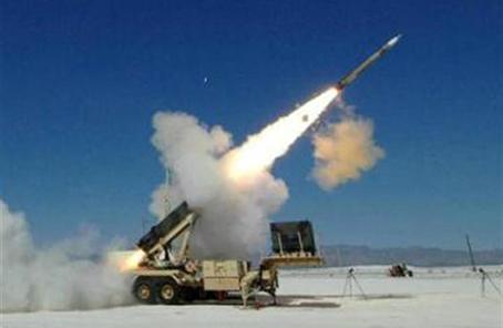 美國仍可能大規模打擊伊朗 中東基地恐遭報復
