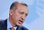 """土耳其""""放行""""北約防禦計劃 呼吁盟友支持其反恐"""