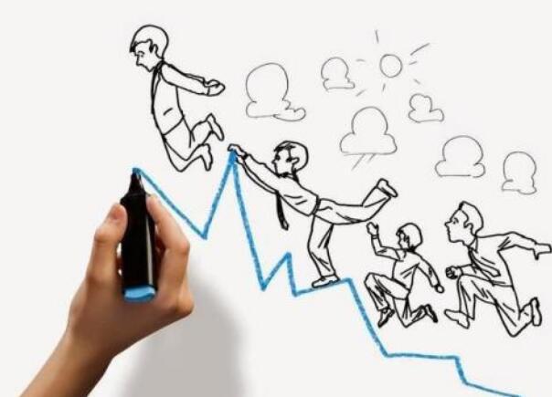 國培網發布開展職業技能線上培訓的倡議書