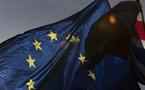"""法國警告英國:歐英談判或將成""""手撕戰"""""""