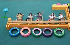 北京海淀新增9300個學前教育學位