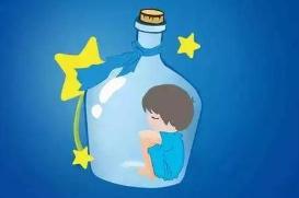 """""""星星的孩子"""",如何與世界連接"""