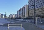 歐盟委員會提出延長入境限制至5月中旬