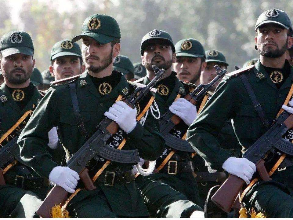 聯合國安理會將就延長對伊朗武器禁運表決