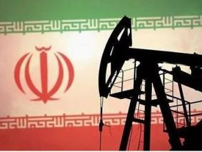 """伊朗總統:美國的霸淩行徑將面臨""""強烈回應"""""""