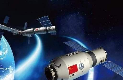 中國航天員中心全力備戰空間站任務