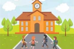 糾偏追求升學率傾向 需全社會共同參與