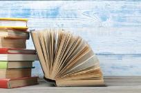 新文科建設鼓勵高校開設跨學科跨專業新興交叉課程