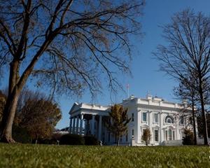 特朗普否決國防授權法案 或被國會推翻