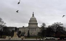 勢單力薄 美國國會少數民主黨議員恐難阻對以軍售