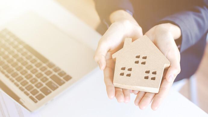 加快發展保障性租賃住房 破解新市民住房困局