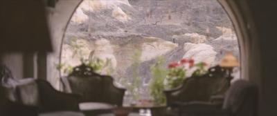 在錫蘭的電影裏遇見契訶夫